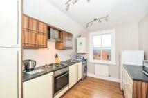 Crofton Park Apartment for sale