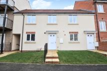 Ground Flat for sale in Great Mead, Yeovil
