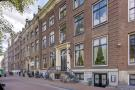 property for sale in Amsterdam, Noord-Holland