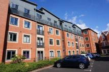 1 bedroom Flat to rent in Spire Court, Manor Road...