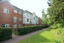 2 bed Flat to rent in Alder Court, Haunch Lane...