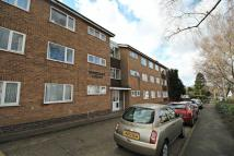 Flat to rent in Ulverley Green Road...