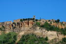 4 bed Country House in Lazio, Viterbo...