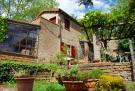 2 bedroom Cottage for sale in Lazio, Viterbo...