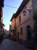 Town House in Lazio, Viterbo...