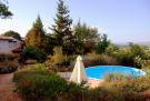 Country House for sale in Lazio, Viterbo...