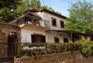 Stone House in Montefiascone, Viterbo for sale