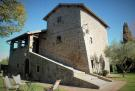 Character Property in Montefiascone, Viterbo...