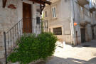 Conversano Town House for sale
