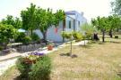 1 bed Villa for sale in Castellana Grotte, Bari...