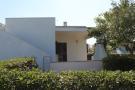 2 bedroom Detached Villa in Villanova, Brindisi...
