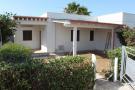 2 bedroom semi detached property in Villanova, Brindisi...