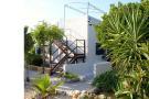2 bed Villa in Monopoli, Bari, Apulia