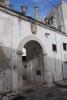 Town House for sale in Ostuni, Brindisi, Apulia