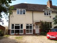 4 bed semi detached property for sale in Eldon Road...