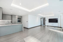 3 bed new Apartment for sale in Quarter House...