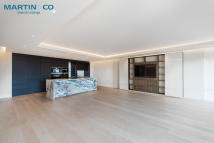 3 bed new Apartment for sale in Dockside House...