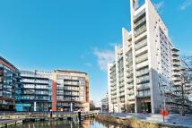 Apartment to rent in Grosvenor Waterside...