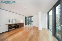 Apartment to rent in Riverside Quarter...