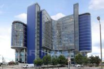 1 bed Apartment to rent in Falcon Wharf, Battersea