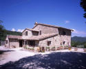 Umbria Country House for sale