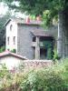 Tuscany Stone House for sale
