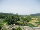 3 bed Detached house for sale in Cortona, Arezzo, Tuscany