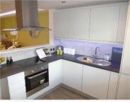 Apartment for sale in Priory Lane, Bungay...
