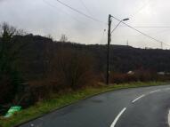 Land in Gnoll Road, Godrergraig for sale