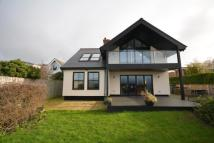 Detached house to rent in South Parade, Parkgate...