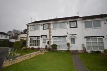 Jarrow Close Town House to rent