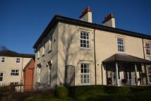 3 bed Town House to rent in Eldon House...