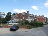 property for sale in S-514707 - Southampton Road, Lyndhurst SO43 7BT