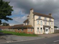 property for sale in S-515125 - 129 Station Road, Romney Marsh TN29 9LL