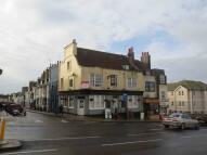 property to rent in S-615330 - 161 Edward Street, Brighton BN2 0JB
