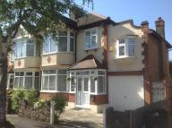 property to rent in Albert Avenue, Chingford E4