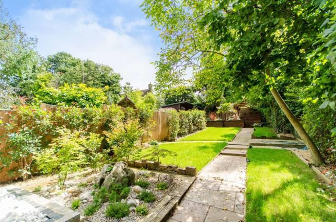 Garden6.jpg