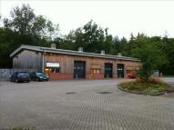 property to rent in The Hub@Barle, Barle Enterprise Centre, Brushford, Dulverton, Somerset, TA22 9BF