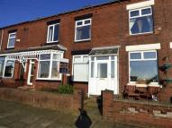 3 bedroom Terraced property in Verney Road, Royton...