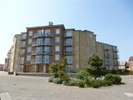 2 bedroom Flat to rent in Sussex Wharf...