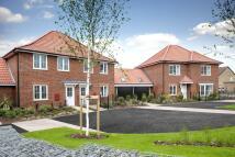 new home for sale in Dorman Avenue North...