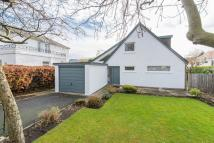 3 bed Detached property for sale in Spylaw Bank Road...