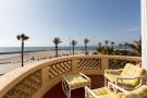 9 bedroom home for sale in Catalonia, Barcelona...