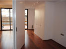 1 bedroom new Apartment for sale in Catalonia, Barcelona...