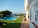 5 bed property in Catalonia, Barcelona...