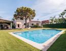 6 bed Villa for sale in Catalonia, Barcelona...