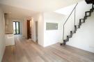 1 bedroom new development for sale in Barcelona, Barcelona...