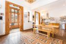 6 bed Apartment for sale in Barcelona, Barcelona...