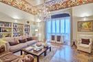 7 bed Apartment in Catalonia, Barcelona...