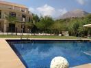 property for sale in Valencia, Alicante, Alicante
